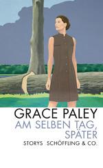 Paley-Grace-Am-selben-Tag-spaeter