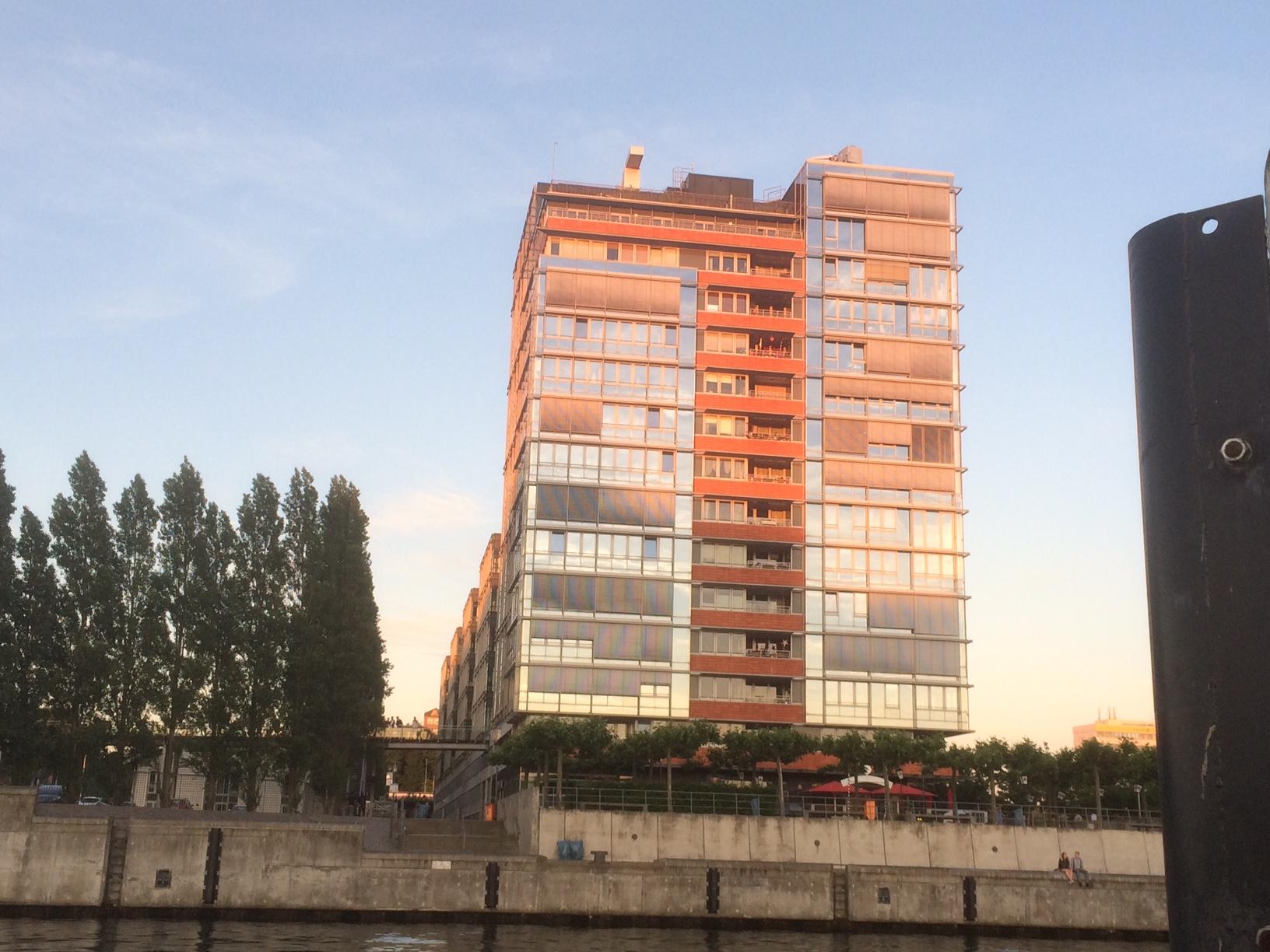 Kiel (2016)